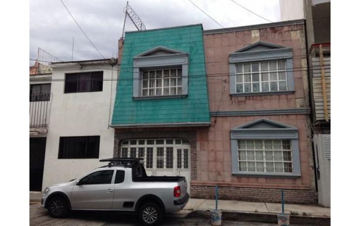 Foto de casa en venta en, vista alegre, cuauhtémoc, df, 654341 no 01