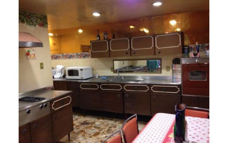 Foto de casa en venta en, vista alegre, cuauhtémoc, df, 654341 no 02