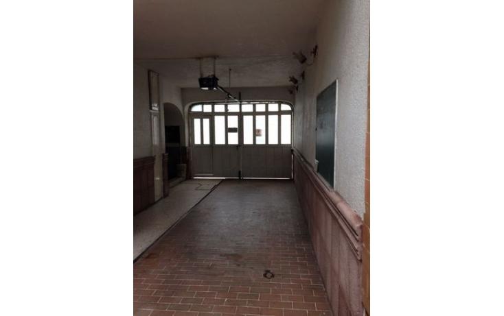 Foto de casa en venta en, vista alegre, cuauhtémoc, df, 654341 no 03
