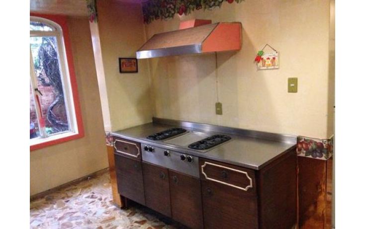 Foto de casa en venta en, vista alegre, cuauhtémoc, df, 654341 no 04
