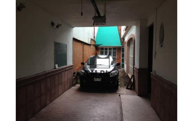 Foto de casa en venta en, vista alegre, cuauhtémoc, df, 654341 no 05