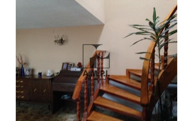 Foto de casa en venta en, vista alegre, cuauhtémoc, df, 654341 no 06