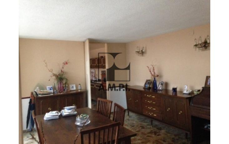 Foto de casa en venta en, vista alegre, cuauhtémoc, df, 654341 no 07