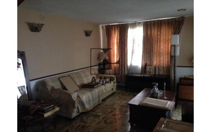Foto de casa en venta en, vista alegre, cuauhtémoc, df, 654341 no 09