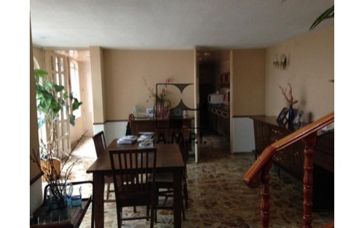 Foto de casa en venta en, vista alegre, cuauhtémoc, df, 654341 no 10