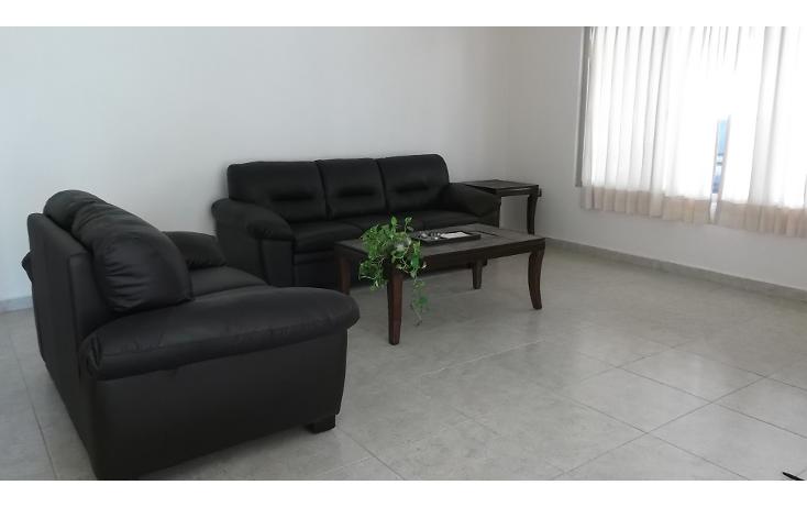 Foto de casa en venta en  , vista alegre, mérida, yucatán, 1038793 No. 01