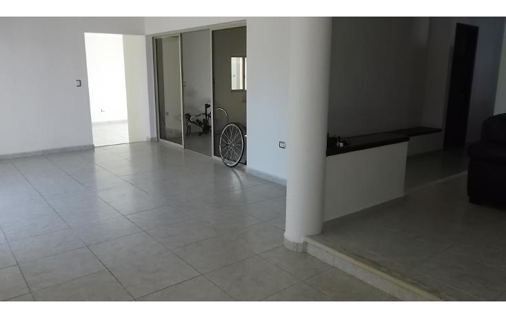 Foto de casa en venta en  , vista alegre, mérida, yucatán, 1038793 No. 03