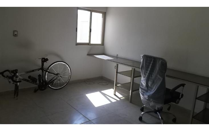 Foto de casa en venta en  , vista alegre, mérida, yucatán, 1038793 No. 04