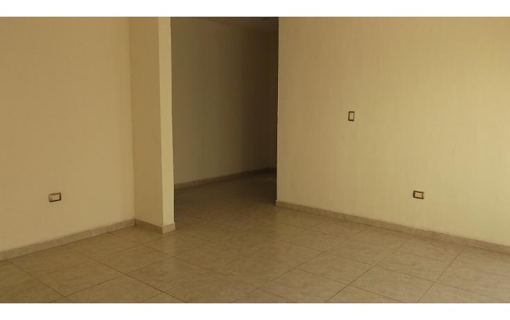 Foto de casa en venta en  , vista alegre, mérida, yucatán, 1038793 No. 05