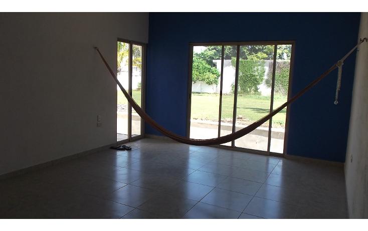 Foto de casa en venta en  , vista alegre, mérida, yucatán, 1038793 No. 06