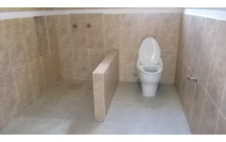 Foto de casa en venta en  , vista alegre, mérida, yucatán, 1038793 No. 08