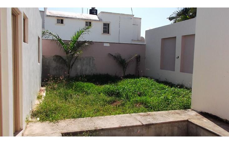 Foto de casa en venta en  , vista alegre, mérida, yucatán, 1038793 No. 13