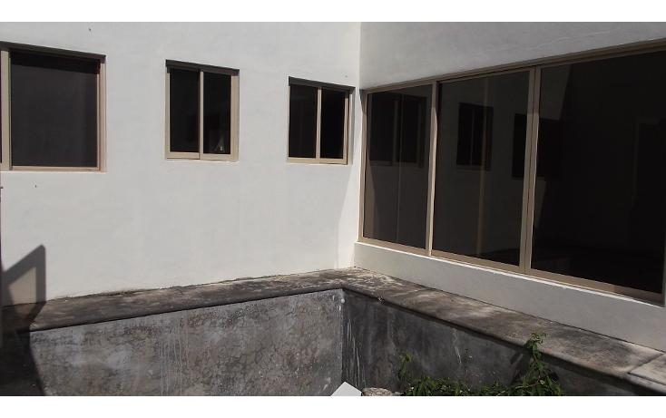 Foto de casa en venta en  , vista alegre, mérida, yucatán, 1038793 No. 14