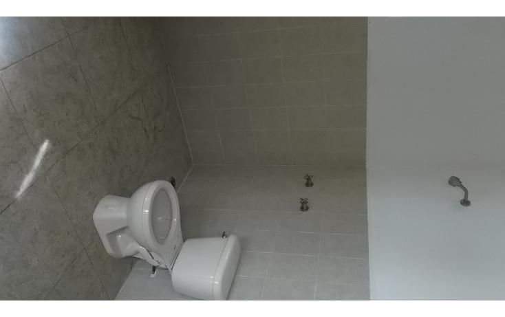 Foto de casa en venta en  , vista alegre, mérida, yucatán, 1038793 No. 15