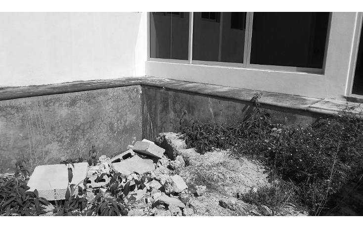 Foto de casa en venta en  , vista alegre, mérida, yucatán, 1038793 No. 17