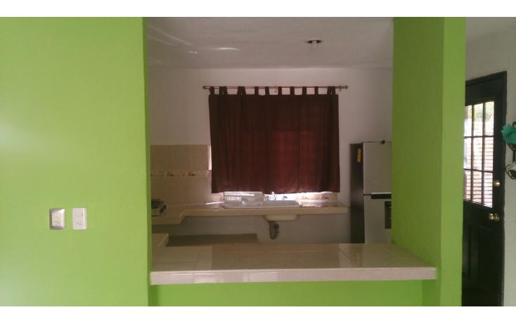 Foto de casa en venta en  , vista alegre, mérida, yucatán, 1055077 No. 02