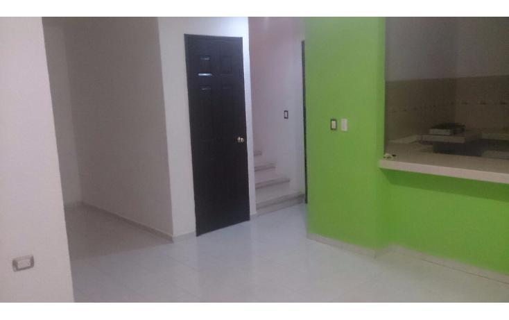 Foto de casa en venta en  , vista alegre, mérida, yucatán, 1055077 No. 04