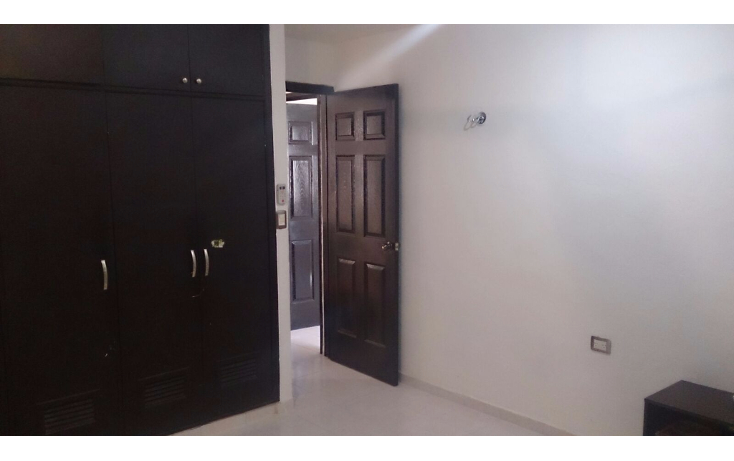 Foto de casa en venta en  , vista alegre, mérida, yucatán, 1055077 No. 05