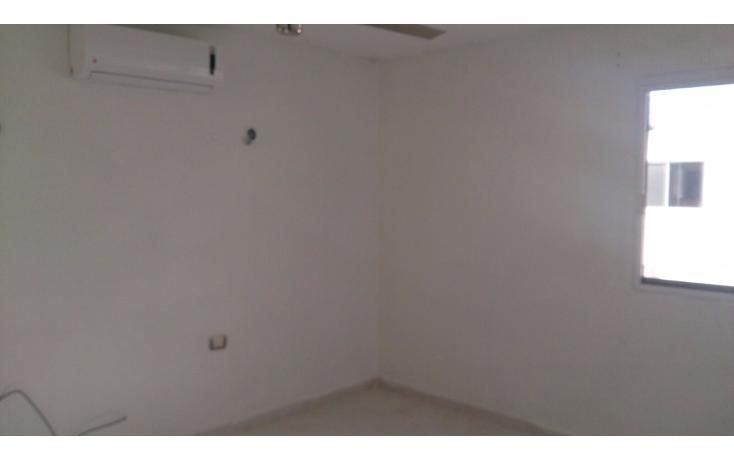 Foto de casa en venta en  , vista alegre, mérida, yucatán, 1055077 No. 08