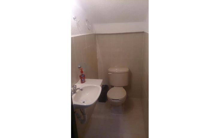 Foto de casa en venta en  , vista alegre, mérida, yucatán, 1055077 No. 10