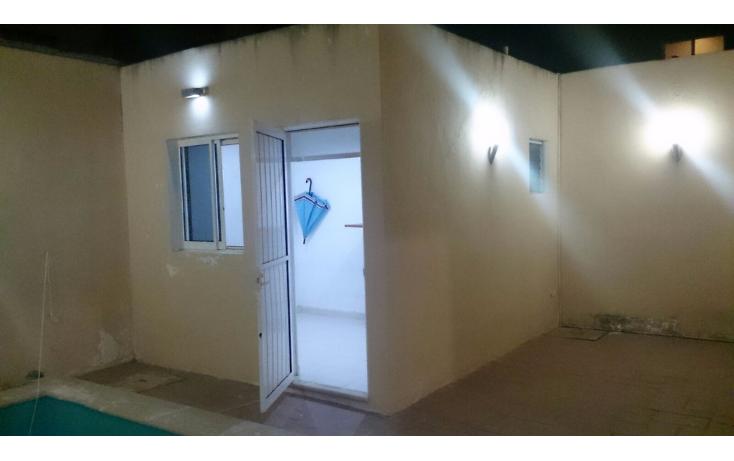 Foto de casa en venta en  , vista alegre, mérida, yucatán, 1055077 No. 11