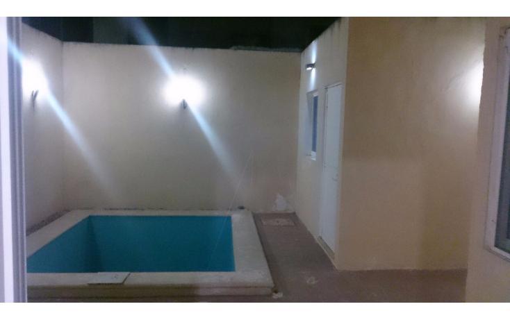 Foto de casa en venta en  , vista alegre, mérida, yucatán, 1055077 No. 12