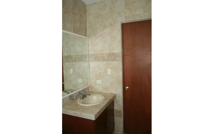 Foto de departamento en renta en  , vista alegre, mérida, yucatán, 1072057 No. 06