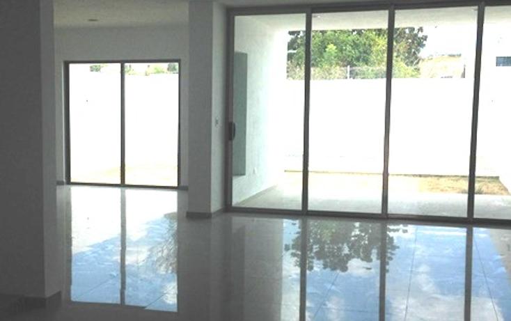 Foto de casa en venta en  , vista alegre, mérida, yucatán, 1142065 No. 02