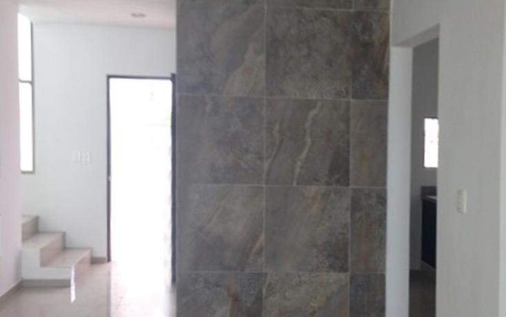 Foto de casa en venta en  , vista alegre, mérida, yucatán, 1142065 No. 05
