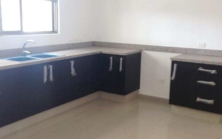 Foto de casa en venta en  , vista alegre, mérida, yucatán, 1142065 No. 06