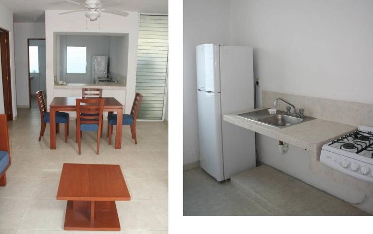 Foto de casa en renta en  , vista alegre, mérida, yucatán, 1190809 No. 03