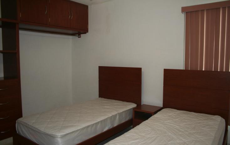 Foto de casa en renta en  , vista alegre, mérida, yucatán, 1190809 No. 06