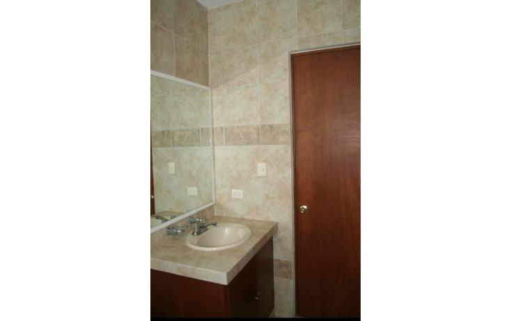 Foto de casa en renta en  , vista alegre, mérida, yucatán, 1190809 No. 07