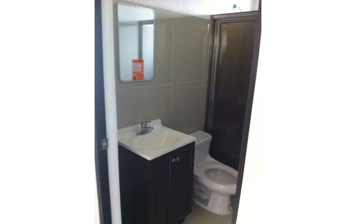 Foto de departamento en renta en  , vista alegre, mérida, yucatán, 1193355 No. 03