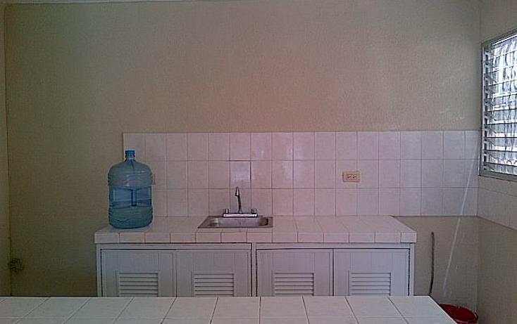 Foto de casa en renta en  , vista alegre, mérida, yucatán, 1241009 No. 05