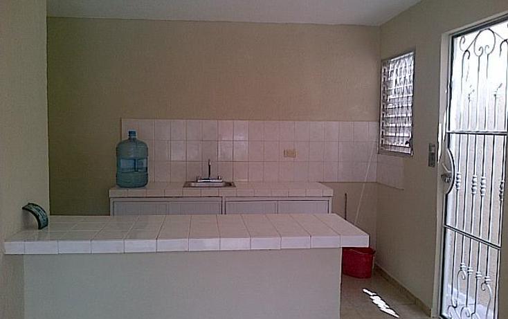 Foto de casa en renta en  , vista alegre, mérida, yucatán, 1241009 No. 06