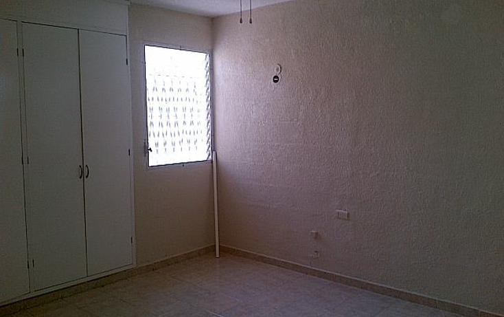 Foto de casa en renta en  , vista alegre, mérida, yucatán, 1241009 No. 07