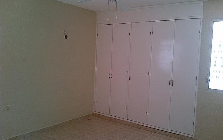 Foto de casa en renta en  , vista alegre, mérida, yucatán, 1241009 No. 09
