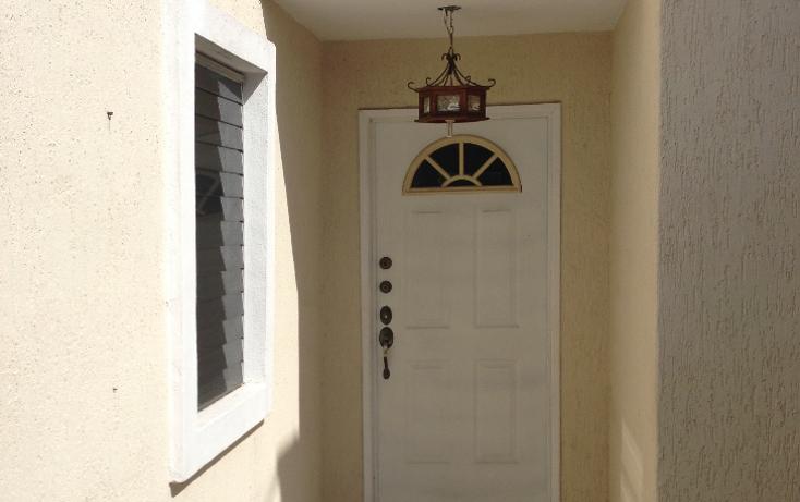 Foto de casa en venta en  , vista alegre, mérida, yucatán, 1257291 No. 02