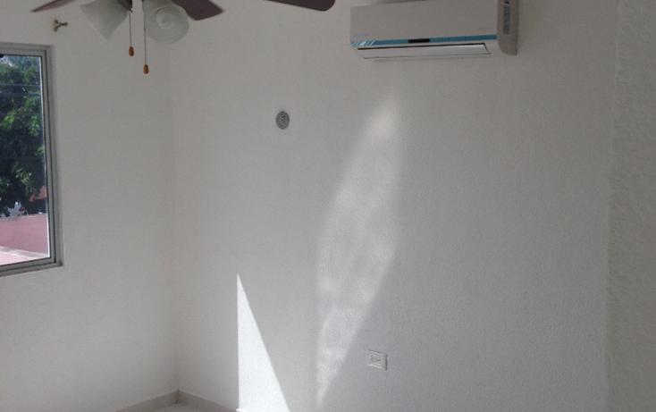 Foto de casa en venta en  , vista alegre, mérida, yucatán, 1257291 No. 06
