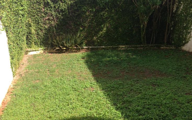 Foto de casa en venta en  , vista alegre, mérida, yucatán, 1257291 No. 08