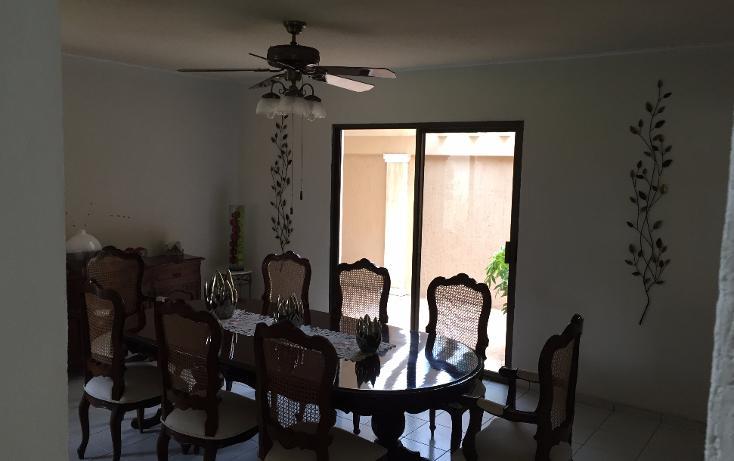 Foto de casa en venta en  , vista alegre, mérida, yucatán, 1259175 No. 06