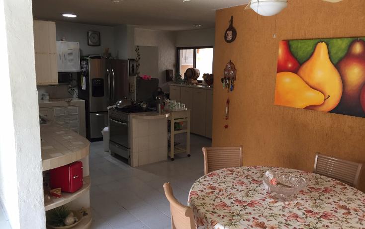 Foto de casa en venta en  , vista alegre, mérida, yucatán, 1259175 No. 09