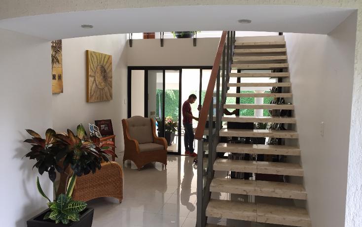 Foto de casa en venta en  , vista alegre, mérida, yucatán, 1259175 No. 12