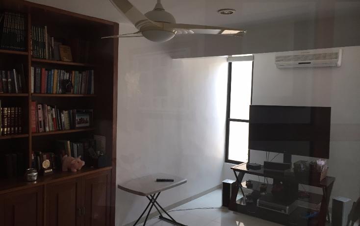 Foto de casa en venta en  , vista alegre, mérida, yucatán, 1259175 No. 13