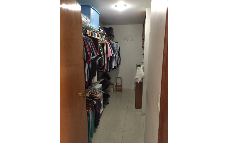 Foto de casa en venta en  , vista alegre, mérida, yucatán, 1259175 No. 16