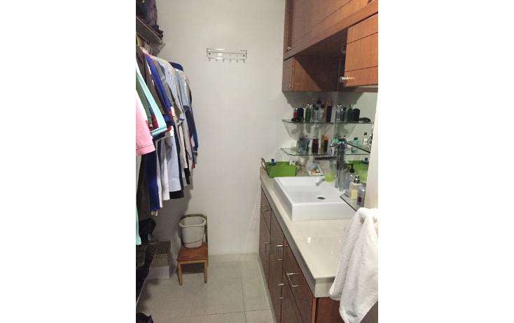 Foto de casa en venta en  , vista alegre, mérida, yucatán, 1259175 No. 17