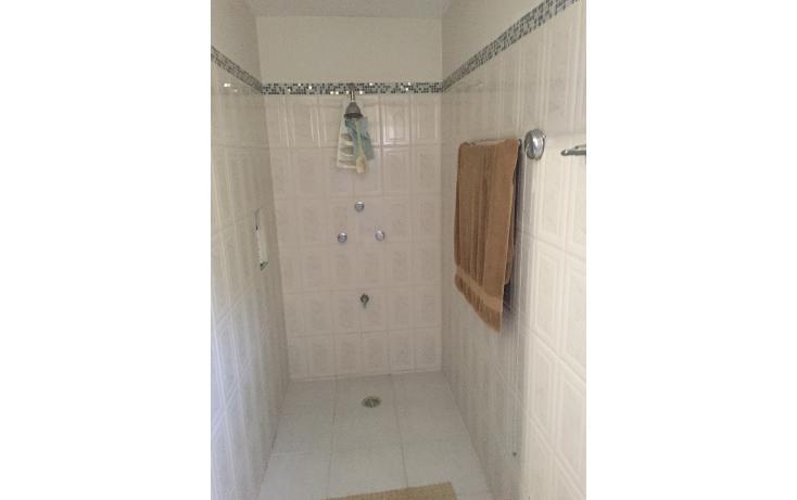 Foto de casa en venta en  , vista alegre, mérida, yucatán, 1259175 No. 18