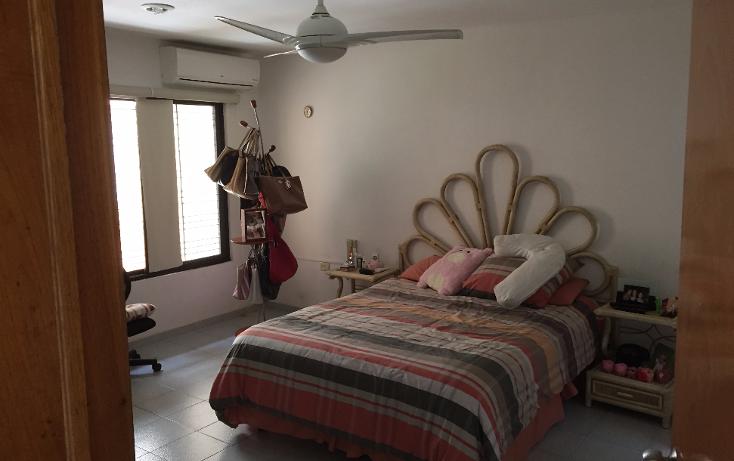 Foto de casa en venta en  , vista alegre, mérida, yucatán, 1259175 No. 20