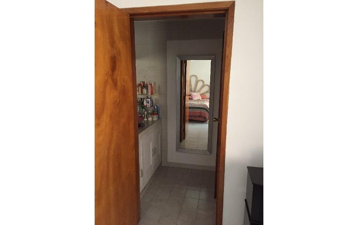 Foto de casa en venta en  , vista alegre, mérida, yucatán, 1259175 No. 21